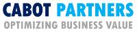 cabot_partner_logo_200